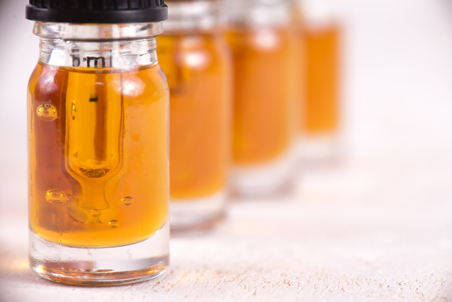 What Is Hemp Oil and Why The Heck Should I Be Using It?