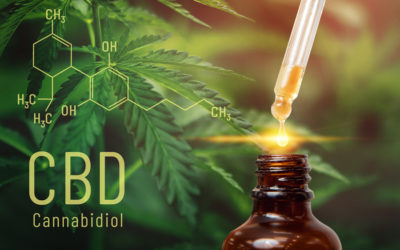 Hemp Oil-Why Would I Use Tincture?